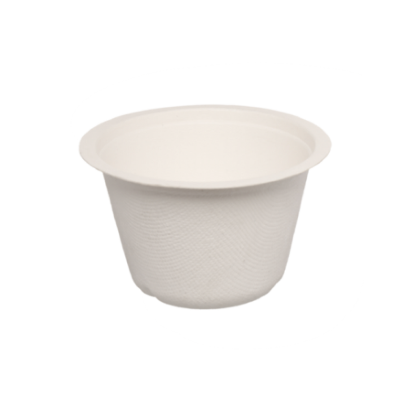 Bowl 270 ML - (Pack of 25 Pieces)